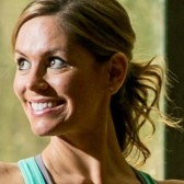 Andrea Blair Cirignano, Certified Yoga And Group Fitness Instructor
