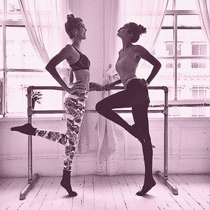 Best-barre-workouts-ever