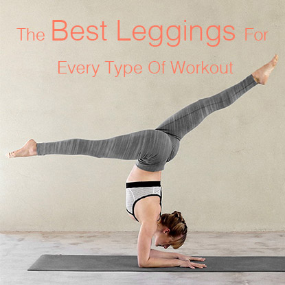 best-workout-leggings-slideshow