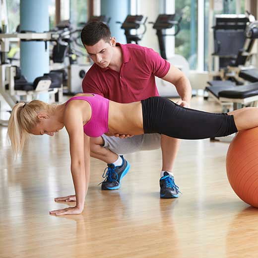 gym user survey report in fitness The fitness center is a successful facility will accommodate both the serious athlete and the casual recreational user fitness centers are typically.