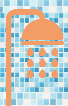 how-often-should-you-shower_graphic