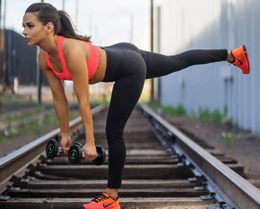 upper body workout for women  30 day challenge  start now