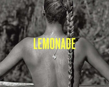 beyonces-lemonade-every-workout