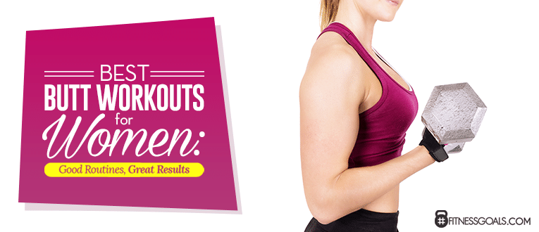 Best Arm Toning Workouts for Women: Good Routines, Great Results