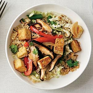 asian-stir-fry-quinoa-ck-x