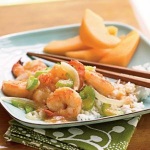 stir-fried-ginger-shrimp-ck