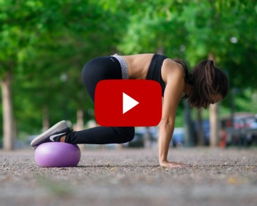 HIIT-Play-button