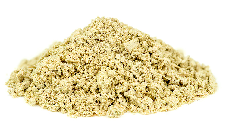 herbs for better sleep kava kava