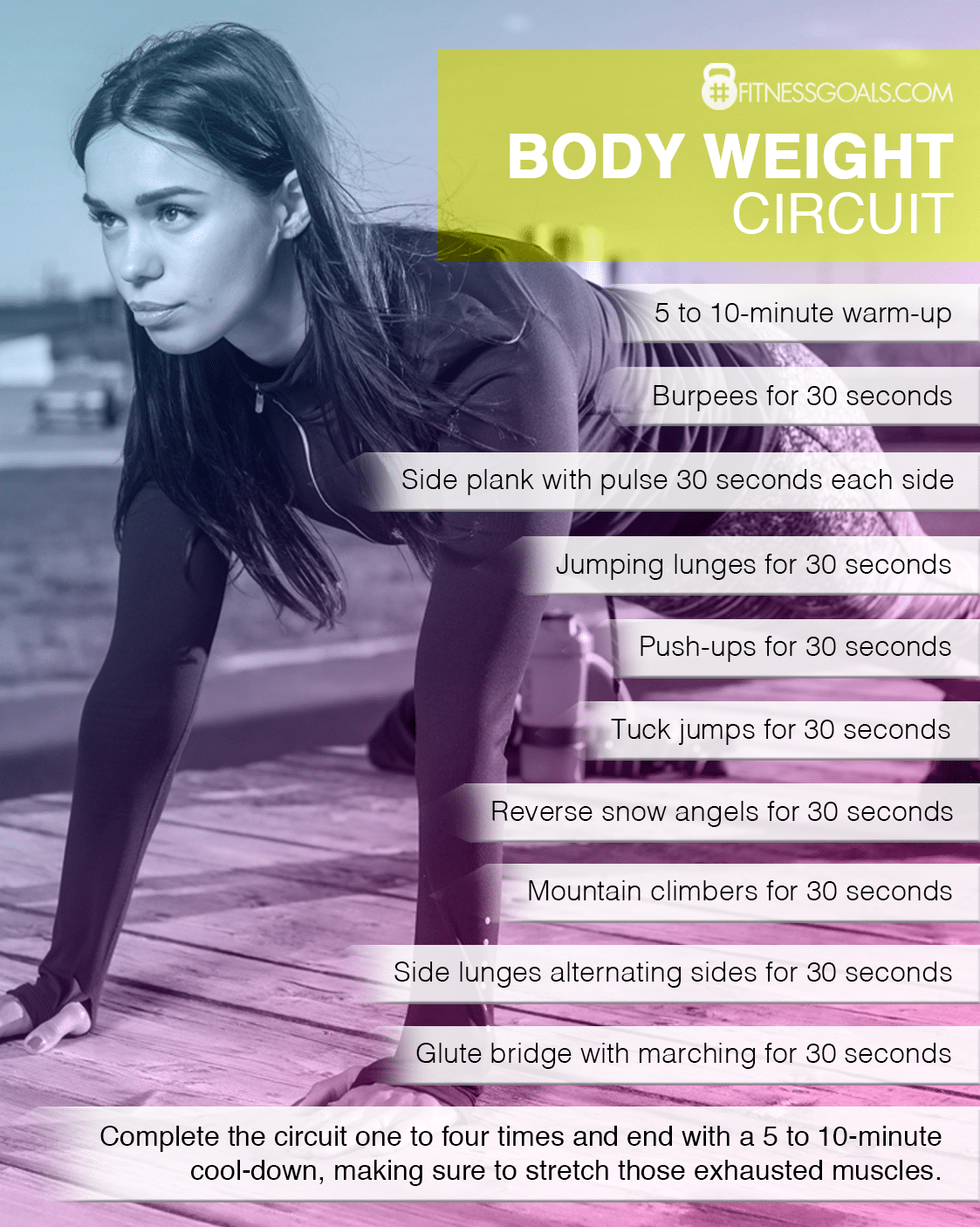 body-weight-circuit