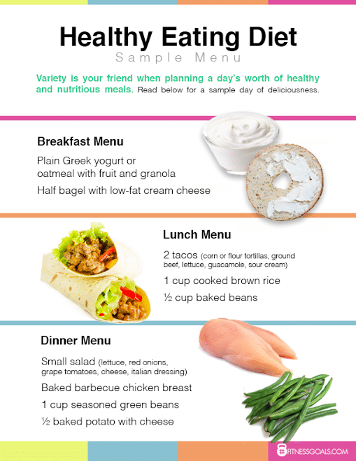 healthy-eating-meal-planning