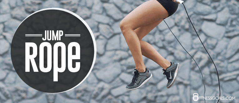 Calf Exercises for Women