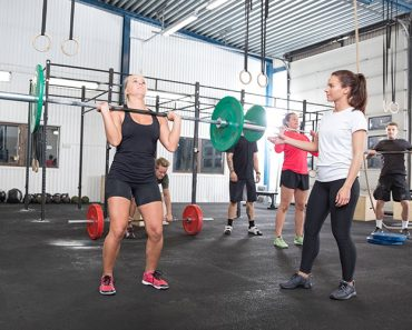 beginners-guide-crossfit-tips