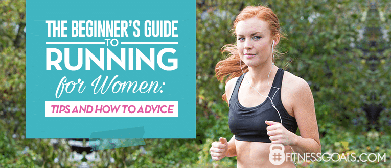The Beginner's Guide to Running for Women: Tips and How to Advice