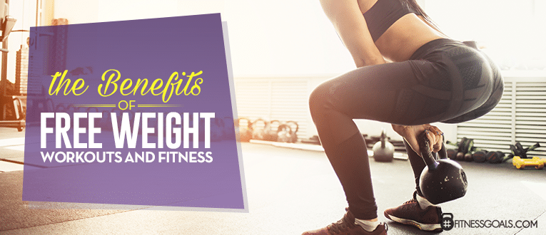 benefits-of-free-weights