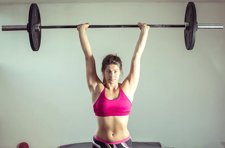 free-weights-3