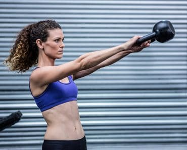 beginners-guide-kettlebell-training