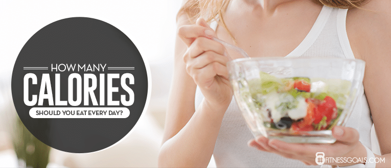 clean eating weight loss results