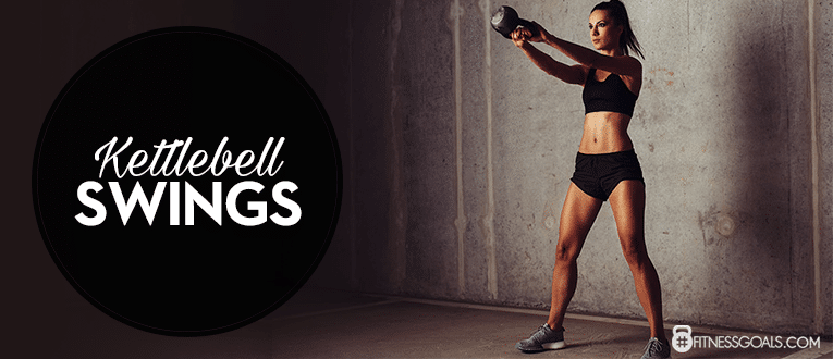 hamstrings exercises for women