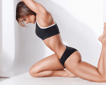 30 Women With The Perfect Quadriceps - Workout Motivation - How To Get Perfectly Toned Quadriceps