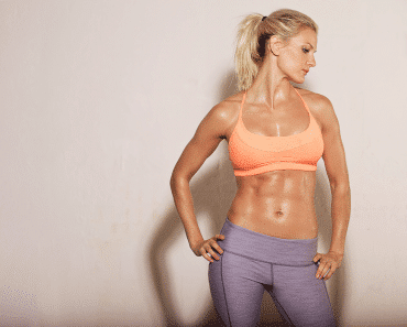 30 Women With The Perfect Neck - Workout Motivation - How to Get a Perfect Neck