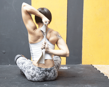 30 Women With The Perfect Shoulders- Workout Motivation - How To Get Perfectly Sculpted Shoulders