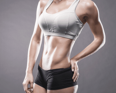 30 Women With The Perfect Forearms - Workout Motivation - How To Get Perfectly Toned Forearms