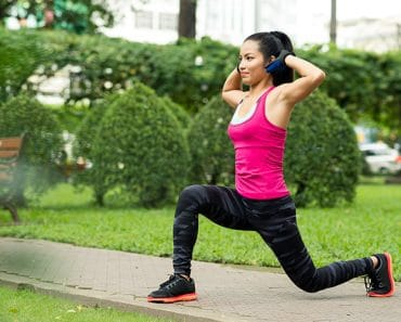 30-day-lunge-challenge