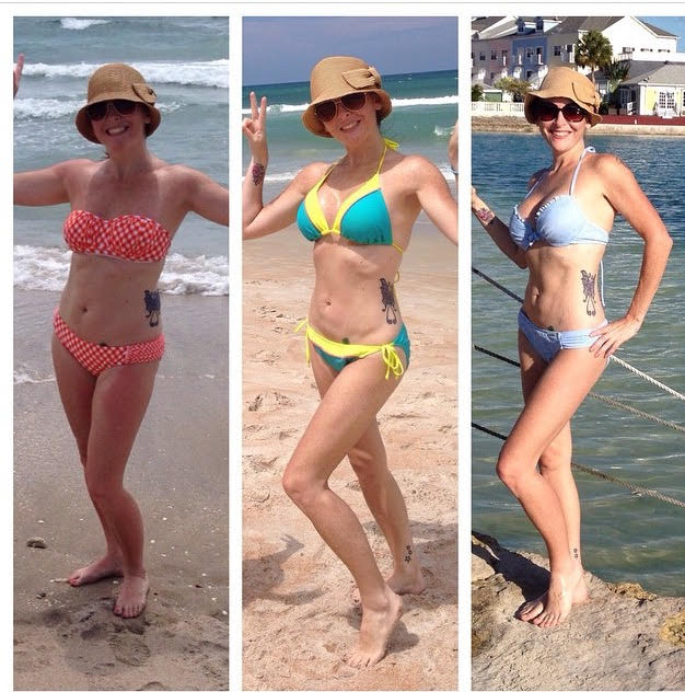 weight loss results from dash diet