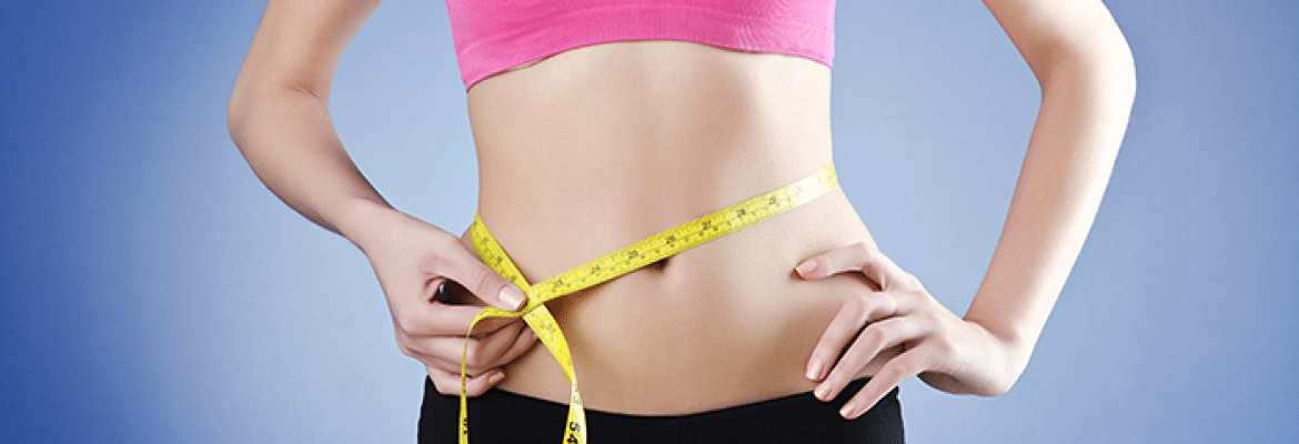 HCG Diet Plan - Weight Loss Results Before and After Reviews
