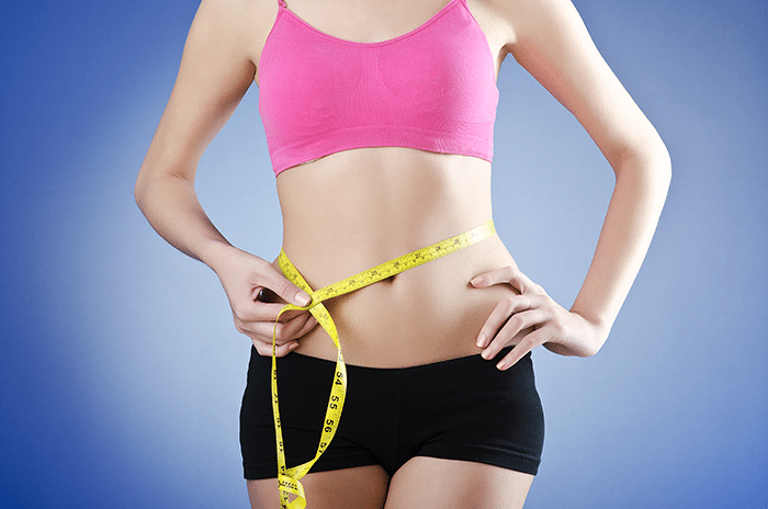 Can You Lose Weight By Eating Dog Food