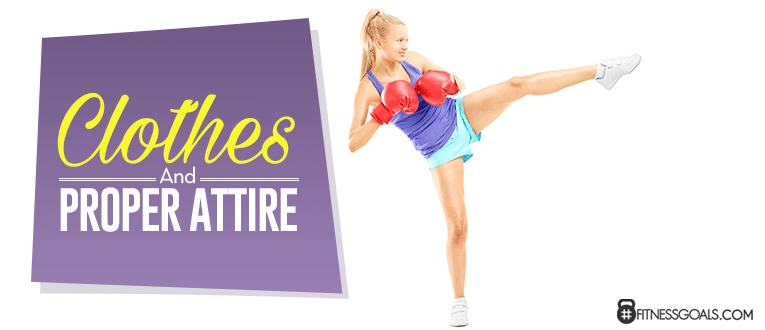 Kickboxing for Beginners
