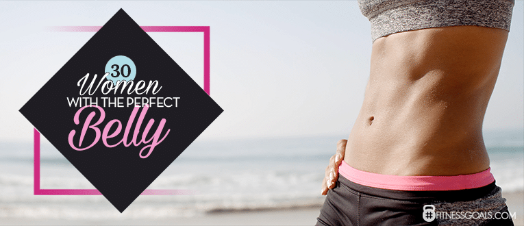 30 Women With A Perfect Belly Learn How To Get A Flat Stomach Belly punch, campo, mato grosso do sul, brazil. 30 women with a perfect belly learn