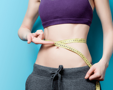 How to Lose 40 Pounds in 6 Weeks, or 2-3 Months