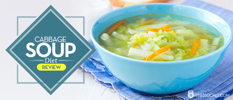 Cabbage Soup Diet Reviews