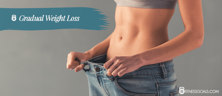 sparkpeople Weight Loss