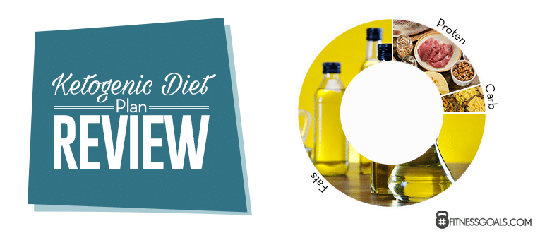 Ketogenic Diet Plan Review