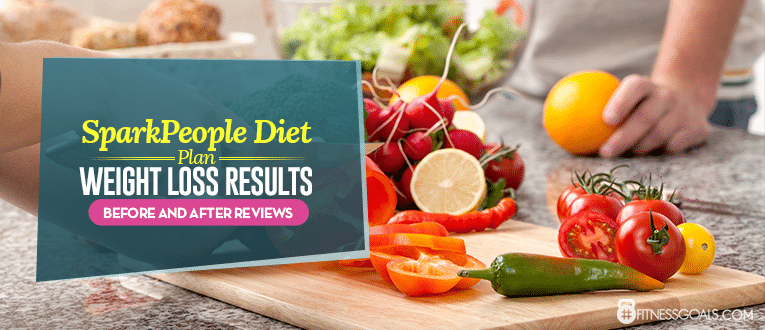 Sparkpeople diet plan weight loss results before and after reviews there is no expiration date on weight loss at least thats what the experts over at sparkpeople believe ccuart Image collections