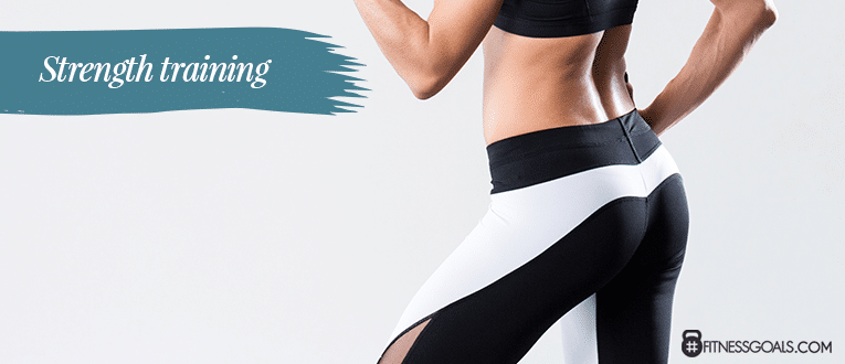 how to lose 40-50 pounds in 3 months