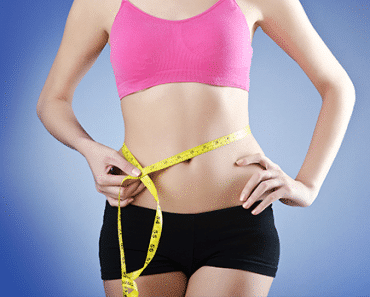 How To Lose Belly Fat Fast and Safely