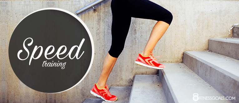 30 Day Cardio Workout