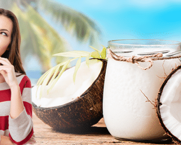 Don't Ditch Coconut Oil Just Yet!